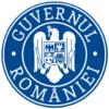 Guvernul-Romaniei-Logo-100x100