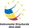 Instrumente-Structurale-2014-2020-Logo-103x100