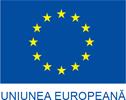 Uniunea-Europeana-Logo-126x100